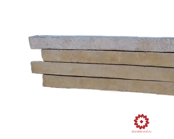 Клинкерный кирпич ручной формовки Донские зори Левада формата Ринель или Long